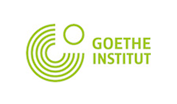 Goethe's institutas