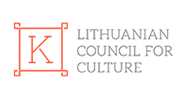 The Lithuanian Council for Culture